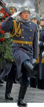 fot. ALEXANDER NEMENOV