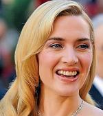 Kate Winslet, filmowa Anette