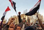 """Manifestanci na kairskim placu Tahrir w piątek od rana wzywali do udziału w """"Dniu odejścia"""""""