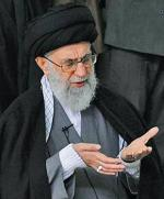 Ali Chamenei