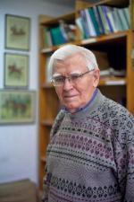 Henryk Manteuffel