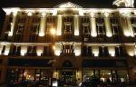 *W nadchodzącym sezonie  w Warszawie  i na Mazowszu ma być więcej turystów niż przed rokiem. W hotelu Bristol obłożenie jest tak duże, że najtańszy pokój obsługa recepcji znalazła nam wczoraj dopiero na 10 czerwca