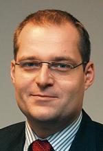 Piotr Galas