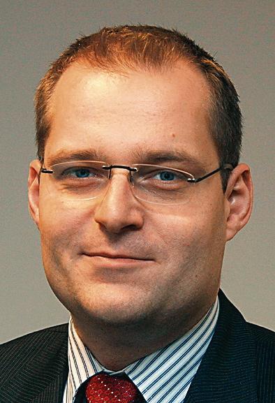 Piotr Galas - 1046649,556977,9