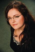 Anna Kiwiel, PwC