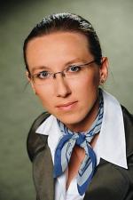 Lilianna Bogusz, PwC