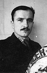 """Kazimierz Kamieński """"Huzar"""" ze swoją blisko 13-letnią nieprzerwaną służbą w konspiracji niepodległościowej jest  z pewnością postacią wyjątkową i typową zarazem, symbolizującą niezwykle bogate, wielopokoleniowe tradycje insurekcyjne ziemi podlaskiej"""