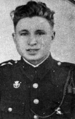 """Ryszard Dudanowicz """"Wir"""""""
