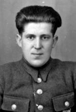 """Stanisław  Grabowski """"Wiarus"""""""
