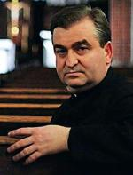 ks. Bogdan Bartołd: Kościół nie powinien specjalnie zabiegać o kandydatów
