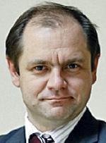 Leszek Auda dyrektor Pionu Zarządzania Aktywami  AXA TFI