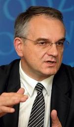 Waldemar Pawlak zaczynał kadencję bez oszczędności. Obecnie ma 85 tys. zł