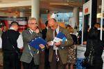 Inauguracja obrad plenarnych VI Forum Samorządowego