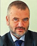 Dariusz Filar