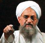 Ajman al Zawahiri – chirurg, polityk, terrorysta