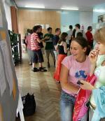 Do 21 bm. uczniowie mogą skorygować listę preferencyjną szkół