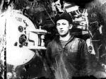 Członek załogi K-129, który zginął wraz z okrętem w 1968 r.