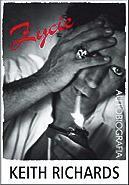 Keith Richards, Życie. Autobiografia Przeł. Magdalena Bugajska, Albatros  2011