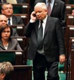 Jarosław Kaczyński skrytykował exposé od A do Z