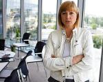 Iwonę Schymallę odwołał w piątek prezes TVP
