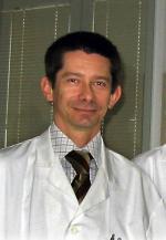 Dr. n. med. Tomasz Sacha, Katedra i Klinika Hematologii UJCM w Krakowie