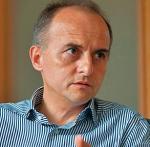 Wojciech Pytel