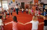 W Warszawie działa 325 przedszkoli, są w nich miejsca dla ok. 40 tys. dzieci