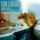 Lora Szafran Sekrety Życia Przeł. Teresa Jętkiewicz Sony Music Polska 2012