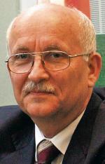 Emil Wąsacz czeka sześć lat na rozprawę przed TS