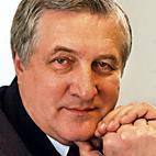 Waldemar Broś