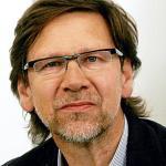 Jacek Santorski,  psycholog biznesu