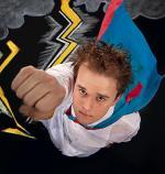 16-letni  wiolonczelista Maciej Kułakowski  zagra w finale utwór Piotra Czajkowskiego