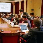 Rada miasta zleciła osiem tematów komisji rewizyjnej. Przez rok nie skończyła się żadna kontrola