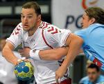 Mariusz Jurkiewicz to nasz człowiek w Hiszpanii,  gra w Atletico Madryt