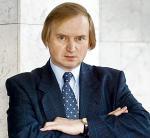 Dr Ryszard Piotrowski: – Wszczęcie egzekucji przez ZUS może nastąpić tylko na podstawie oficjalnie opublikowanych przepisów