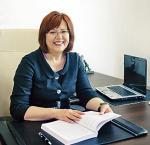 Informacja  od lekarza specjalisty  nie ma rozstrzygającego znaczenia  dla dalszego leczenia  pacjenta  u medyka  rodzinnego  – mówi  Krystyna Barbara  Kozłowska, rzecznik praw pacjenta