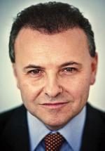prof. Witold Orłowski  główny ekonomista PwC