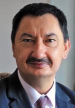 Bogusław Grabowski prezes Skarbiec AMH SA