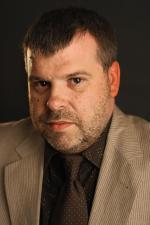 """Wojciech Romański """"Rzeczpospolita"""""""