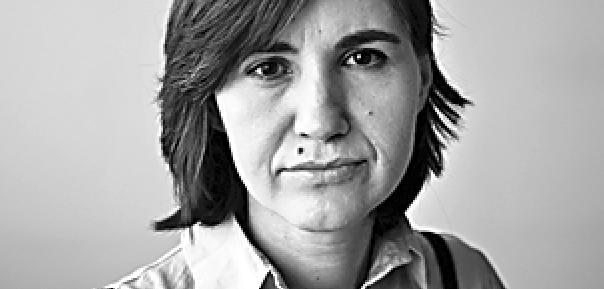 Tatiana Serwetnyk - 1160586,618431,9