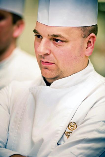 Marcin Sasin - 1163625,620263,9
