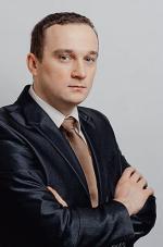 Łukasz Iwanek, właściciel Agencji SEM Internetica, www.internetica.pl, lukasz.iwanek@internetica.pl