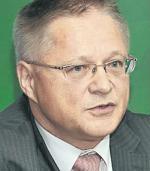 Bogusław Oleksy