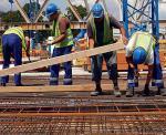 Zawierając umowę grupowego ubezpieczenia na życie, firma poprawia swój wizerunek na rynku pracy