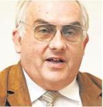 Andrzej Porawski, dyrektor Biura Związku Miast Polskich