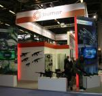 Przedstawiciele przemysłu zbrojeniowego mogą liczyć na dofinansowanie wystaw m.in. w Indiach, Malezji czy Indonezji