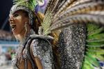 Święto radości i biznes. Turyści zostawią w Rio 650 mln dolarów