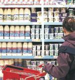 By nadążyć za zmianą zachowań konsumentów, np. wzrostem popularności danego rodzaju sklepów, lista punktów sprzedaży badanych przez GUS jest co roku aktualizowana