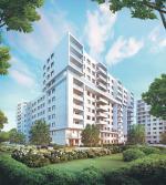 W stołecznej Sakurze metr mieszkania kupimy od 6,6 tys. zł