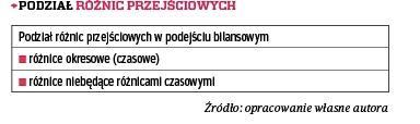 http://grafik.rp.pl/g4a/1187957,635228,9.jpg
